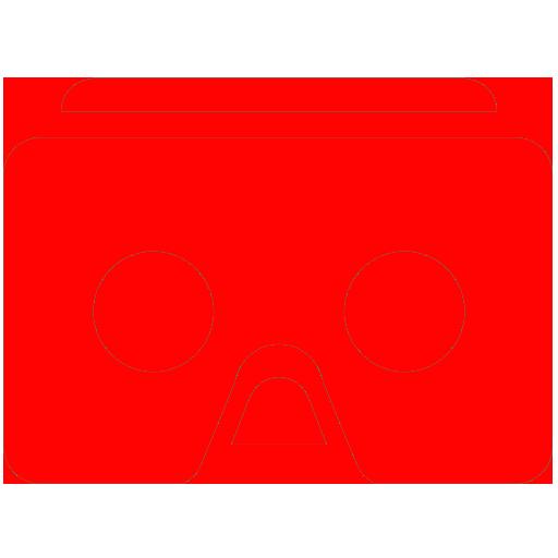 VR内容研发